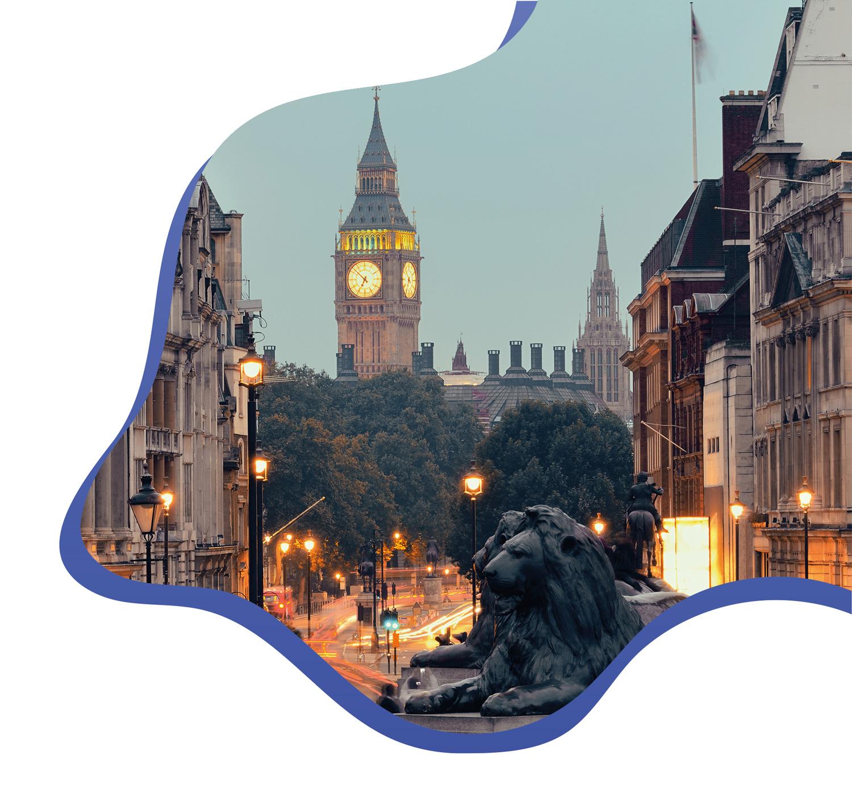 studente sito di incontri Londra risalente andare da nessuna parte