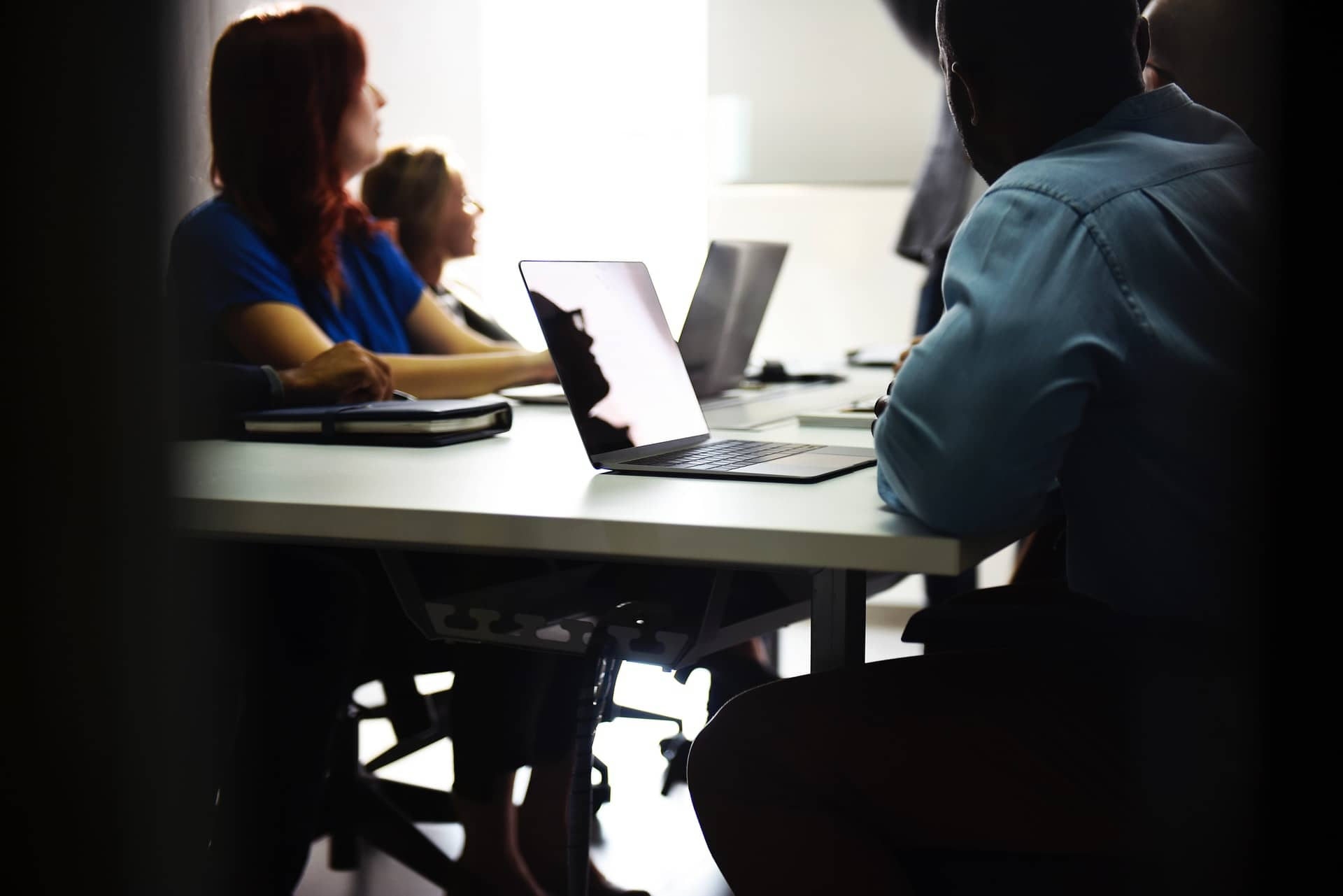 Impatto studenti in Erasmus