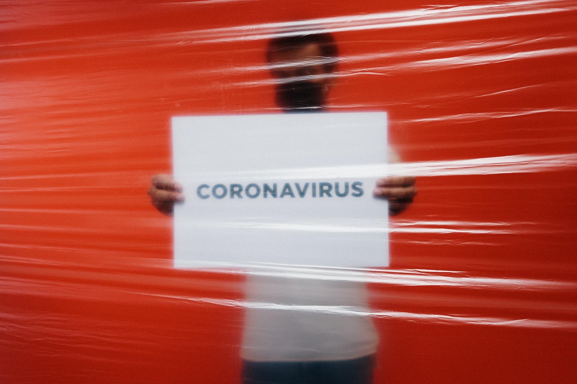 Coronavirus e rientro in Italia