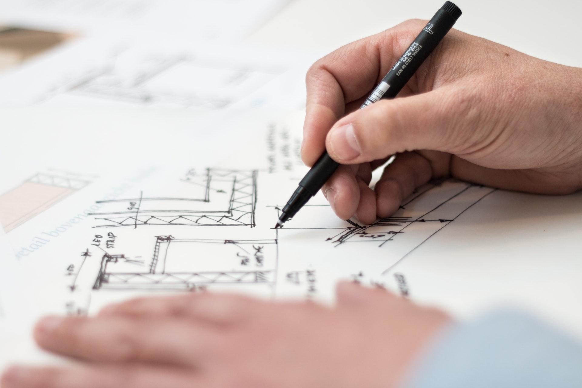 Seminari online di architettura
